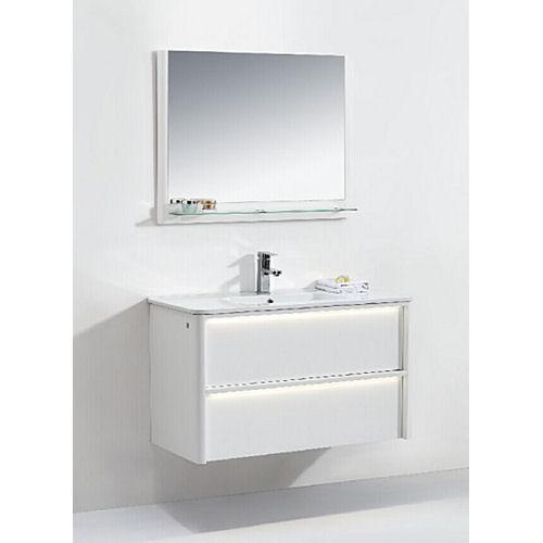 Floating Vanity Unit Bathroom